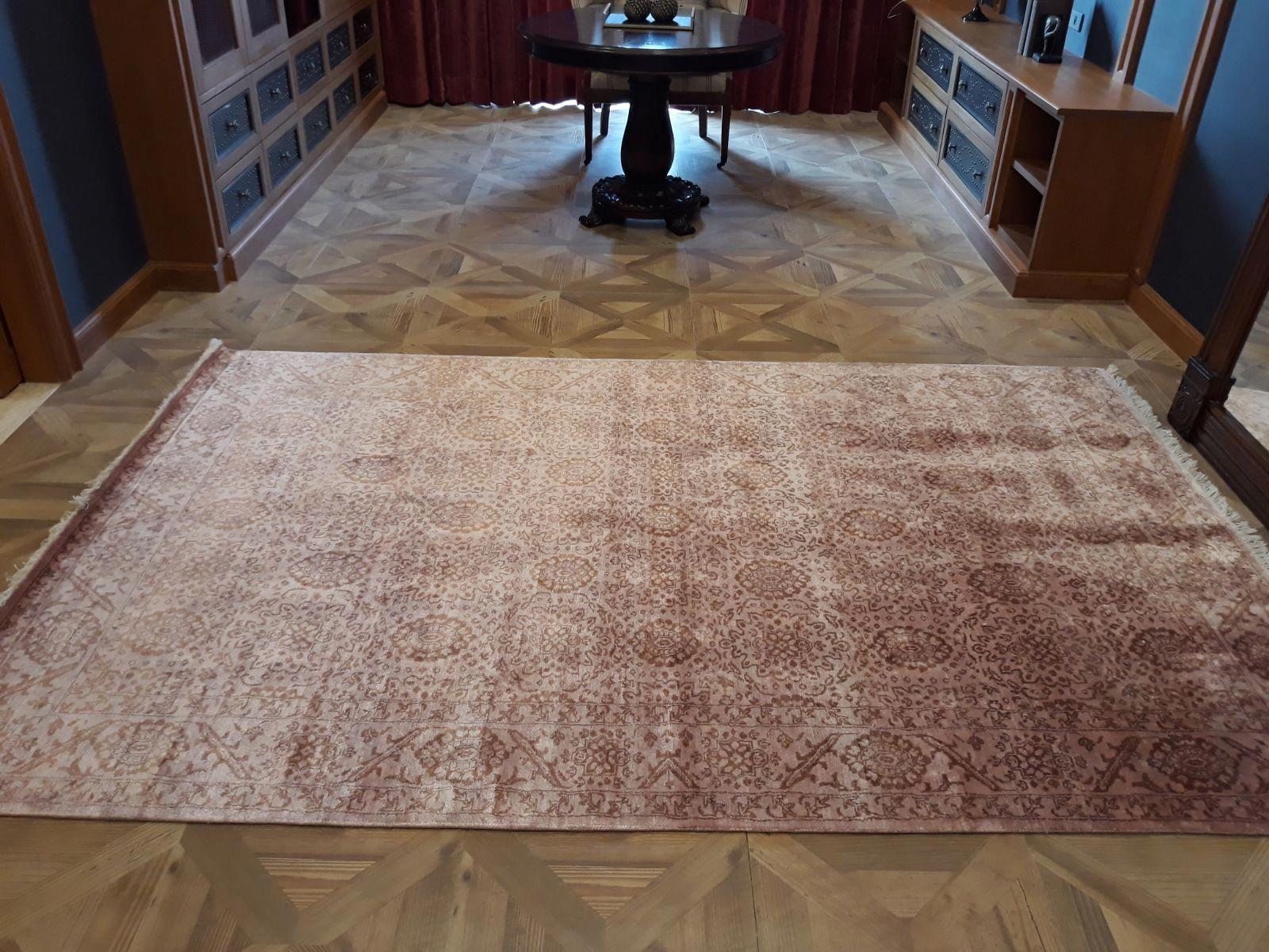 Carpet Runners For Sale Melbourne Carpetrunnersforsaleuk Rugs On Carpet Carpet Handmade Rug Shopping
