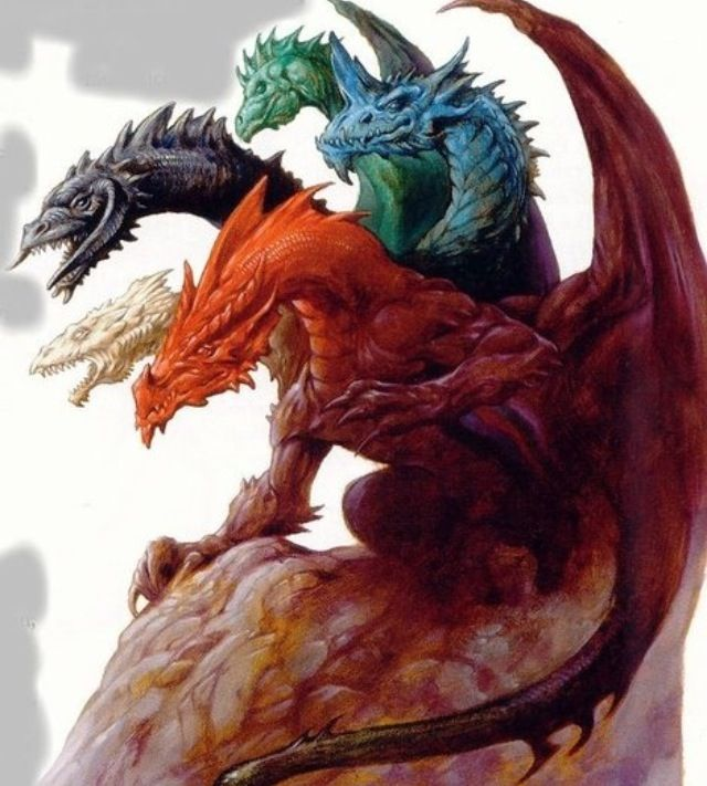 elemental dragons dragons 3