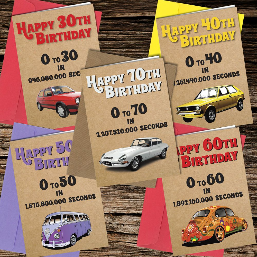 Birthday greeting cards rude funny joke cheeky 30th 40th 50th 60th birthday greeting cards rude funny joke cheeky 30th 40th 50th 60th 70th card kristyandbryce Choice Image