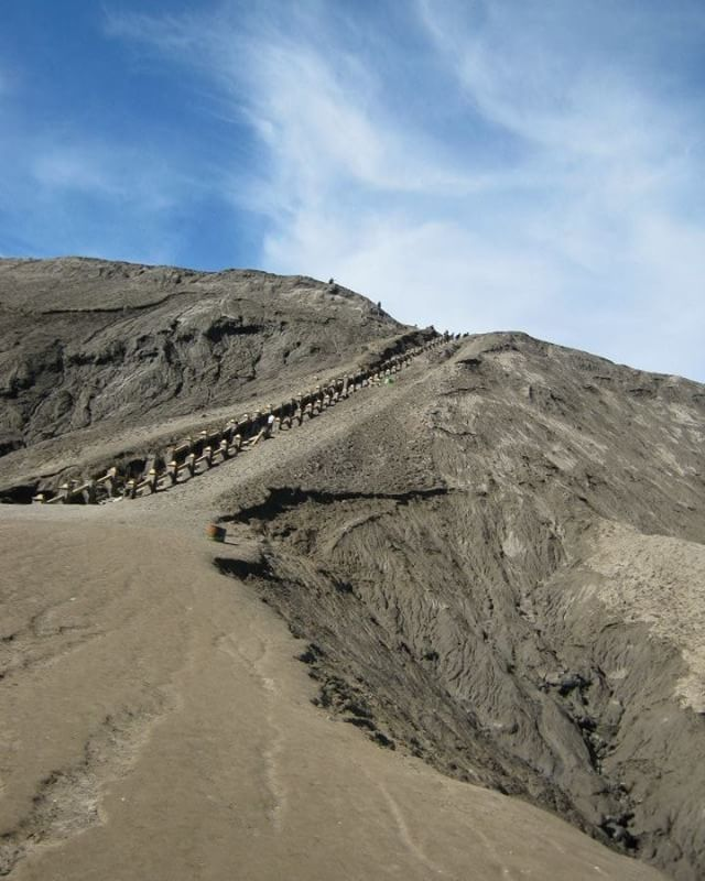 Lihat Selengkapnya @firman2870 Instagram photos | Bromo Mountain