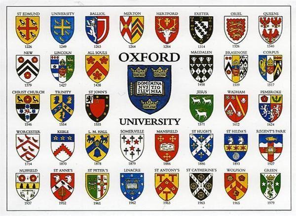 University Heraldic Logo Poisk V Google University Logo London University Oxford University