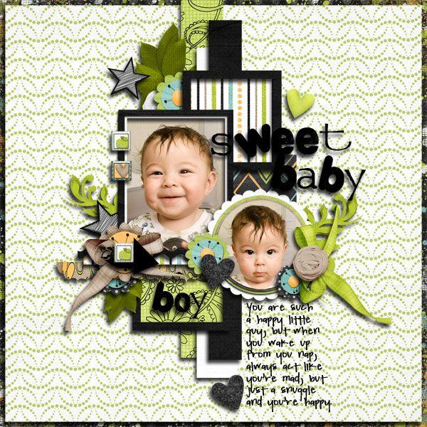 Sweet-Baby-Boy4.jpg (600×600)