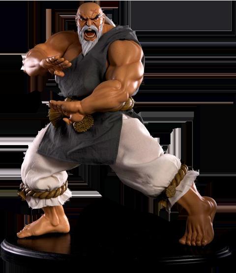 Comment Avoir Azazel Dans Tekken 6