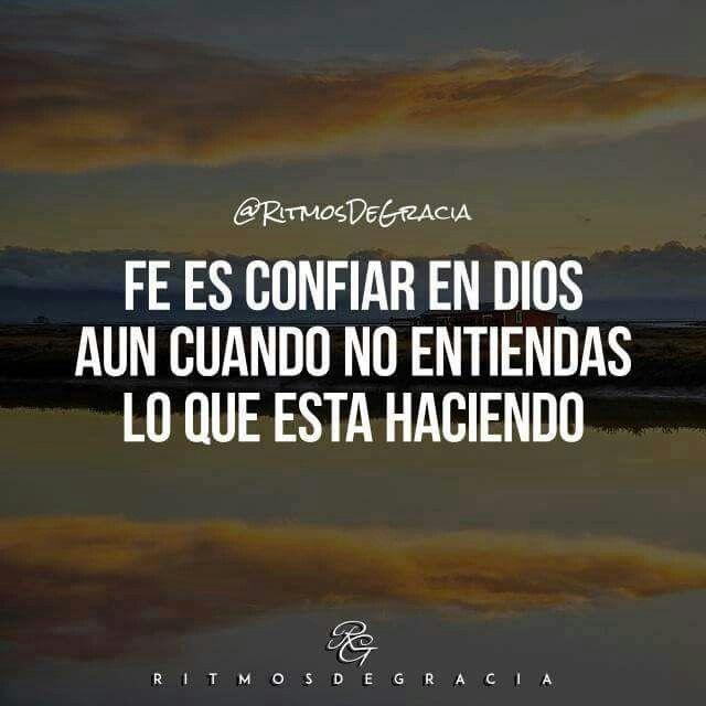 Mensaje De Dios Mensajes Cristianos God God Loves Me Y