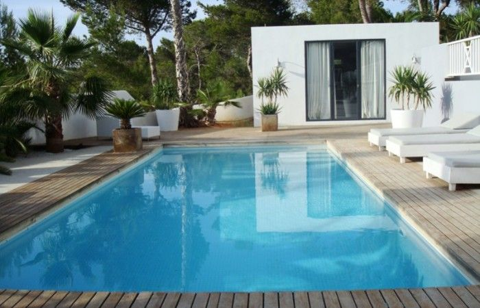 Luxury Villas For Rent Sale In Ibiza Apartments Country Houses