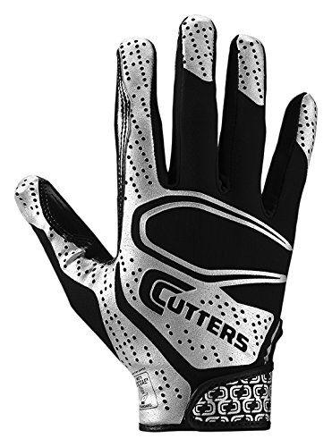 Pin On Football Gloves