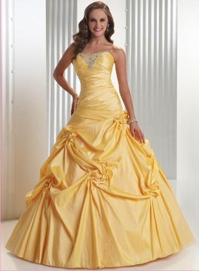 Belle Inspired Prom Pinterest Belle And Prom