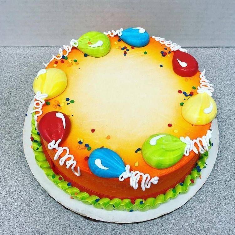 Pin by Megan Bringold on cake ideas Sheet cake designs