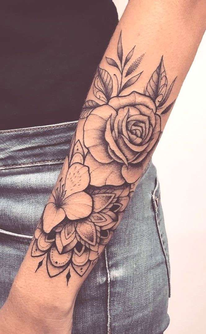Pin On Tattoo Ideas Female