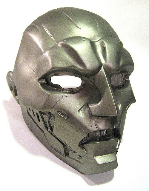 Doctor Doom Mask A Set By Talyn Suit Of Armor Best Cosplay Mask