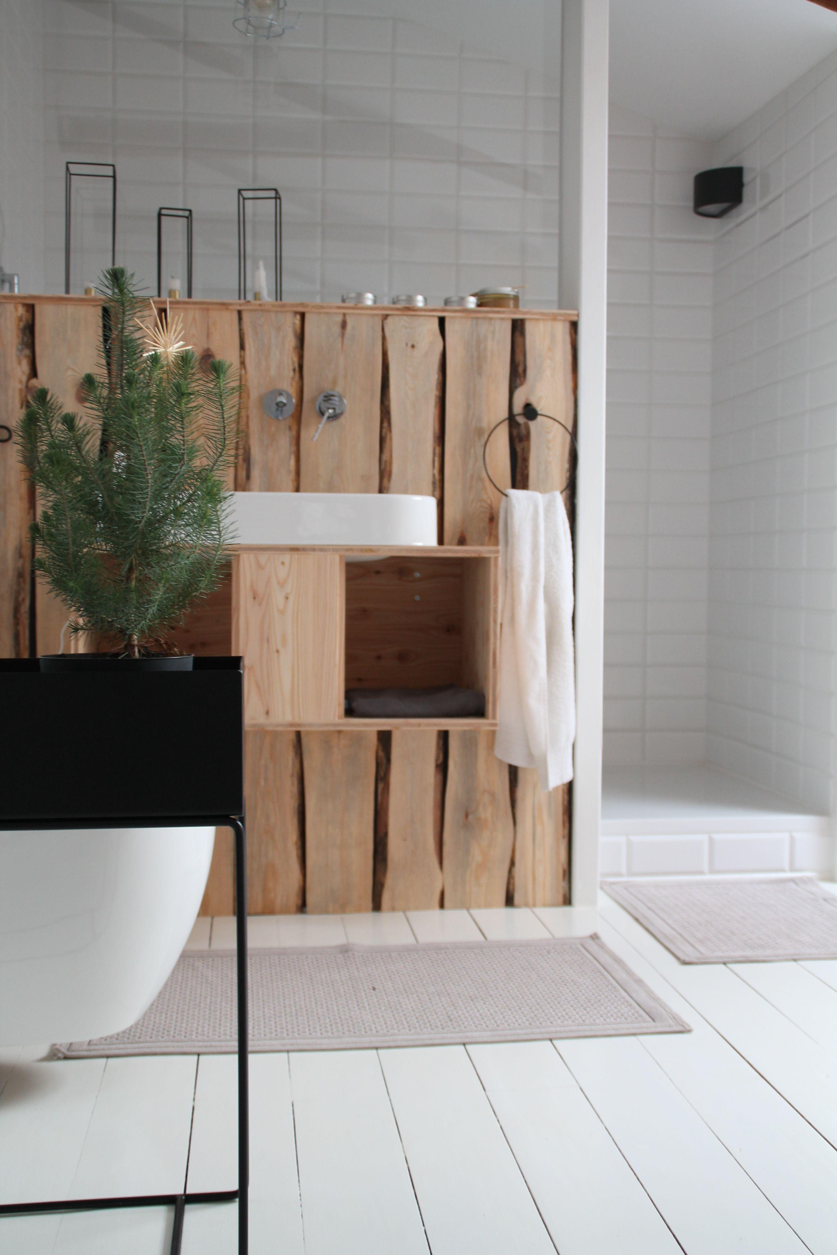 Fast fertig...   Schöne badezimmer, Badezimmer, Zimmer