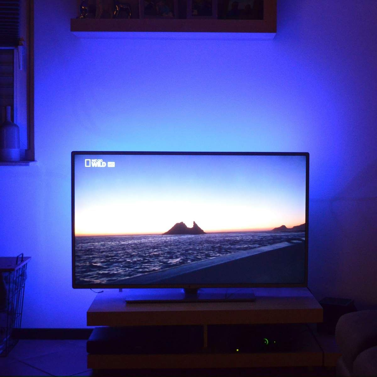 Tv Auf Raten