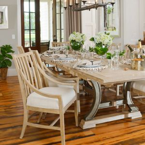 Stanley Furniture Coastal Living Resort Bedroom Set  Top Picks Enchanting Coastal Living Dining Room Furniture Design Decoration