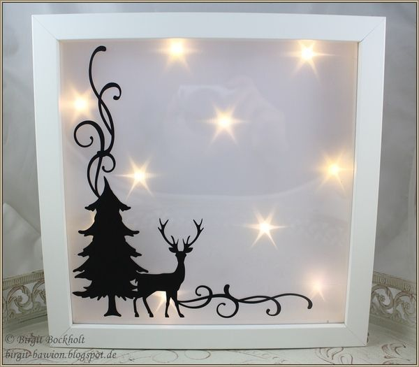 afbeeldingsresultaat voor lichteffect folie stern white christmas ideas pinterest shadow. Black Bedroom Furniture Sets. Home Design Ideas