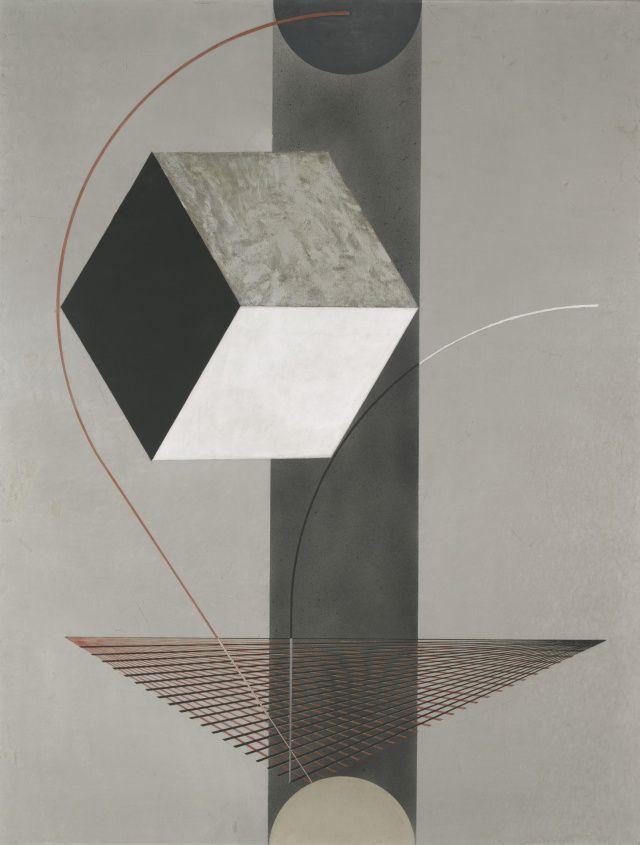 Lissitzky_El_1924_Proun_99.jpg