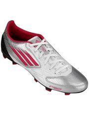 86861805ab Chuteira Adidas F10 TRX FG W