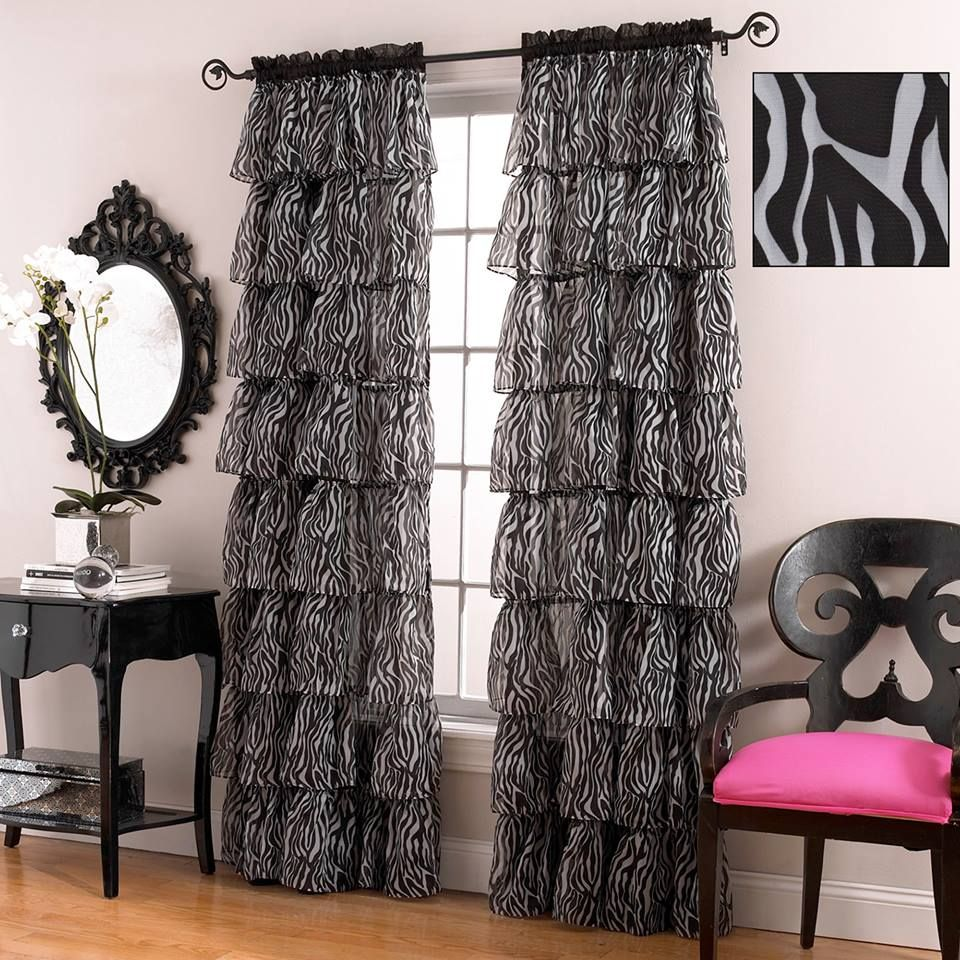 Living room curtains shaylaus loft pinterest living room