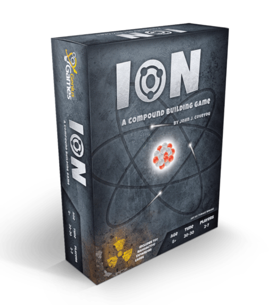 Genius Games Building games, Science games, Fun card games