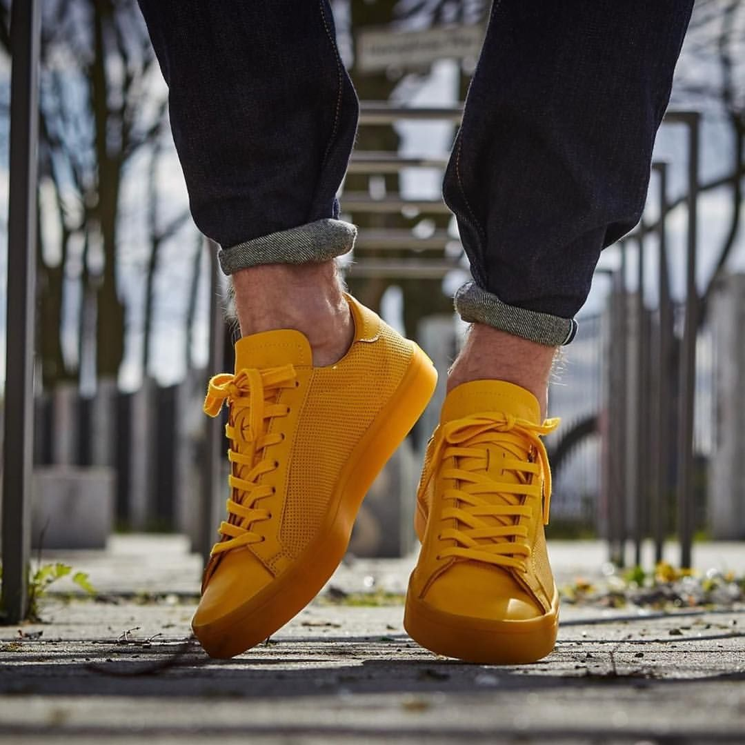 save off 4de4a 862b3 adidas Originals Court Vantage