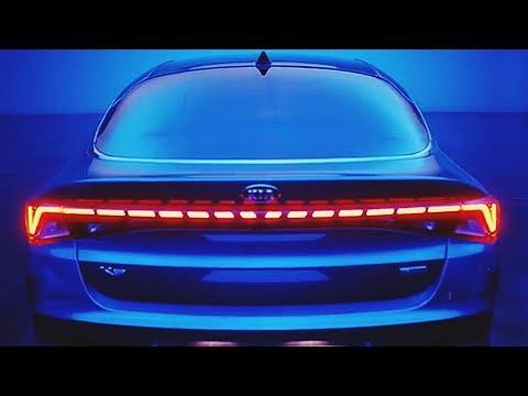 45 2020 Kia Optima K5 Perfect Sedan Youtube In 2020 Kia Optima K5 Kia Optima Kia