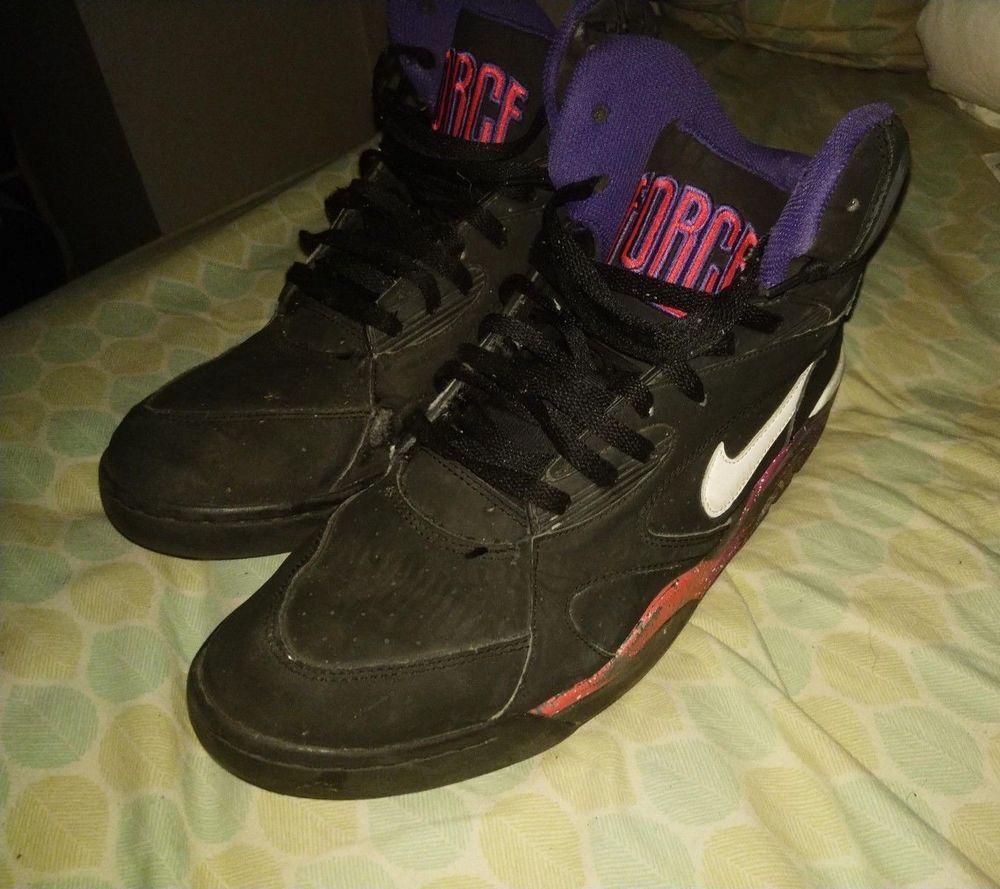 Mid Suns Phoenix Size 12fashionclothing Nike Air Force 180 dQthrCxBs