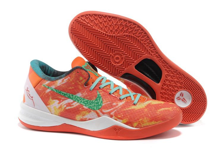 The Cheap Kevin Durant Shoes Collection Online. http://www.cheapnikekd6.