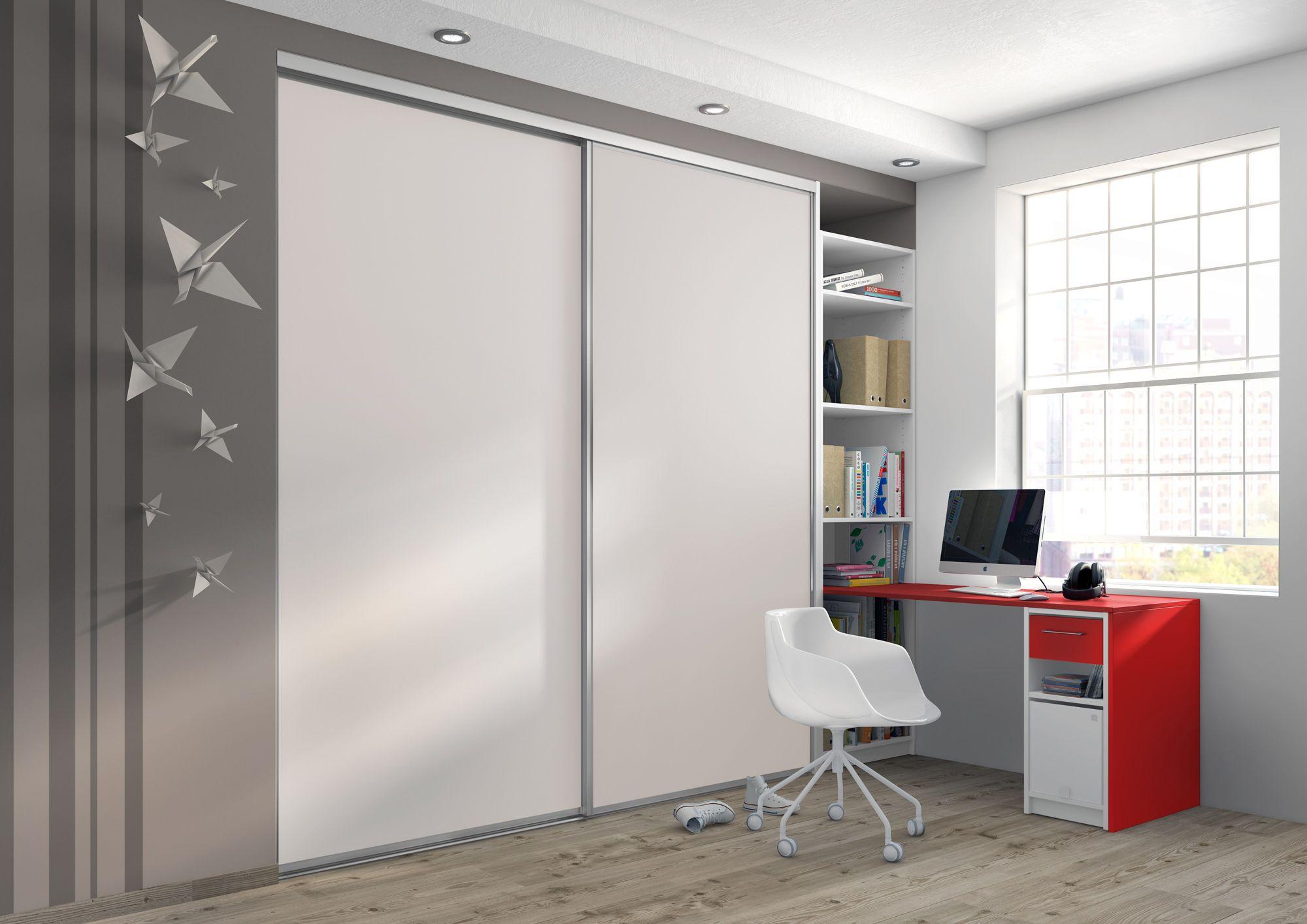 Ante scorrevoli per armadi a muro ikea trendy armadio angolare con cabina with ante scorrevoli - Ikea armadio scorrevole ...