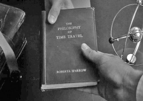 Resultado de imagen de time travel tumblr