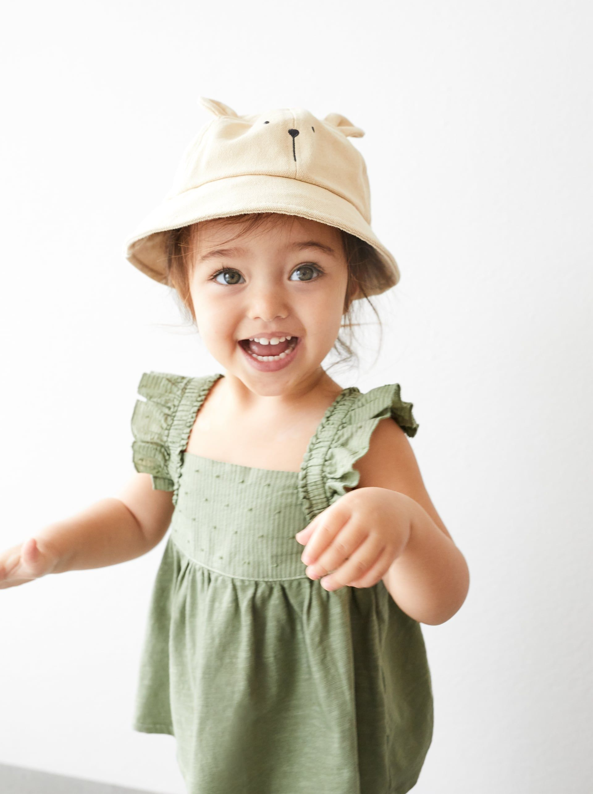 Baby Girls Fashion New Collection Online Zara United States Kids Outfits Kids Fashion Childrens Clothes
