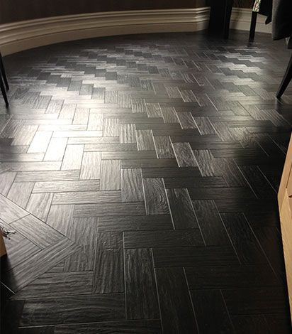 Recent Work Flooring 4 You Flooring Wood Parquet Flooring Floor Patterns