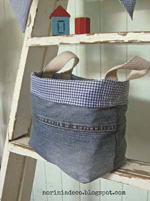 home bag tasche fuer daheim n hen pinterest. Black Bedroom Furniture Sets. Home Design Ideas