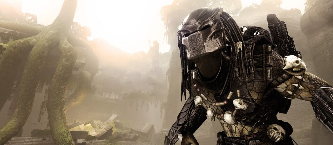 Aliens Vs Predator – XBOX 360 - Torrents Juegos  |Alien Vs Predator Xbox 360 Wallpaper
