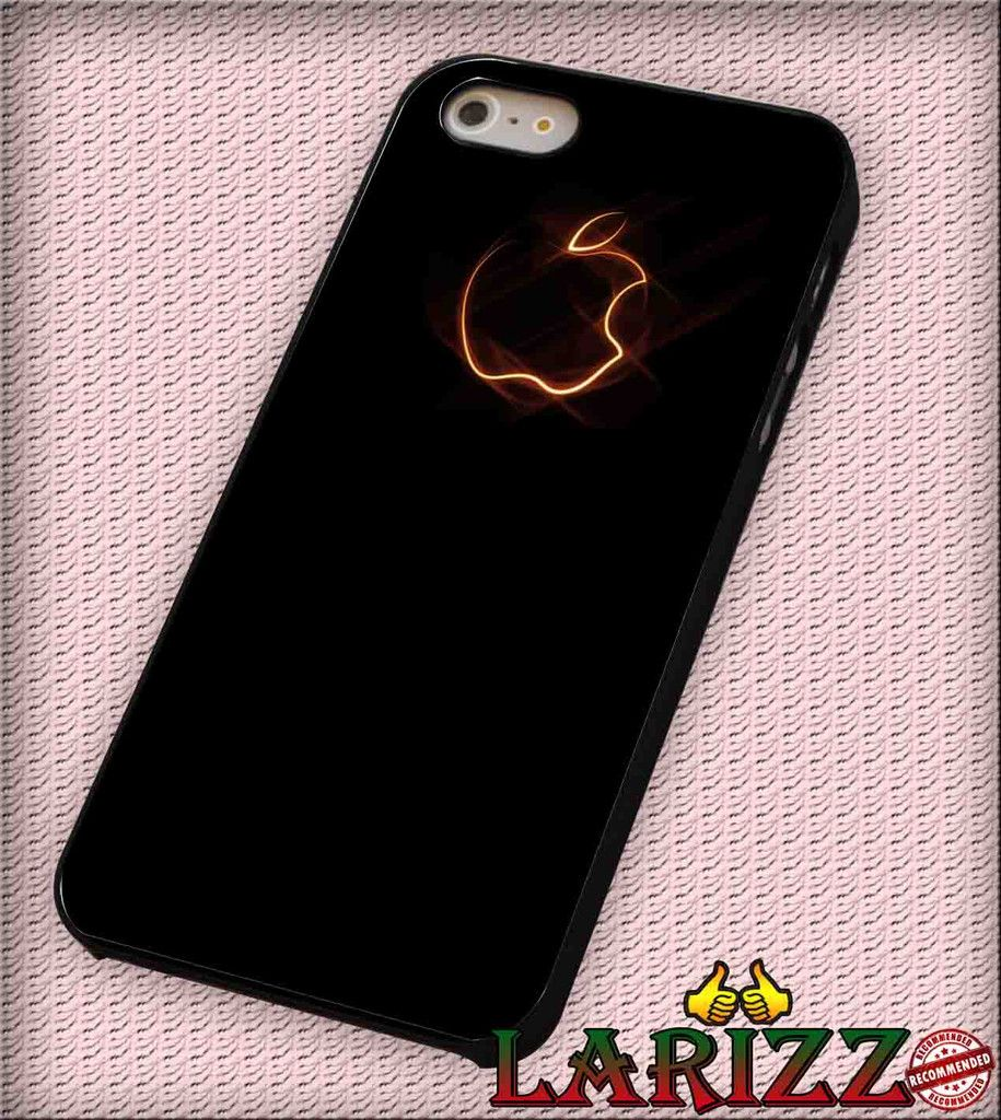 Fire Apple Ipad Iphone For IPhone 4/4s, IPhone 5/5S/5C/6/6