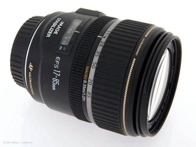 Canon 17 85mm Is Lens Western Cape Gauteng Cape Town Johannesburg Canon Lenses Show Ad Sweni Photographic Canon Lenses Canon Photographer Camera