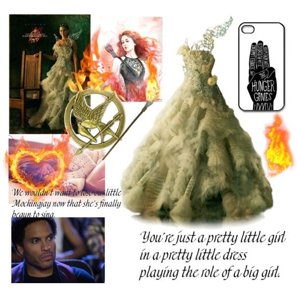 """""""GIRL ON FIRE"""" by luckycharms1639 on Polyvore"""
