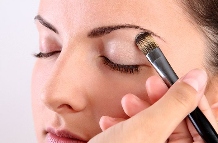 Photo of Makeup – 15 Tricks for the Best Eyes
