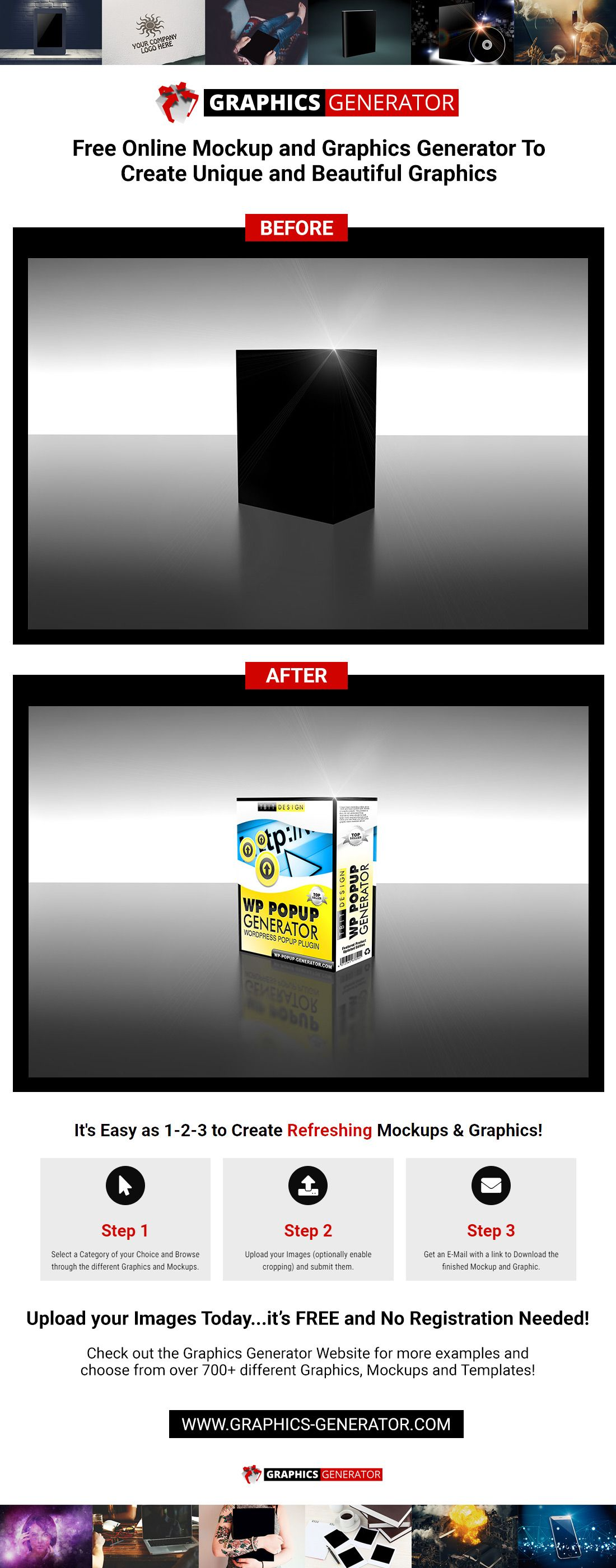 Download Software Box With Reflection Online Graphics Generator Box Mockup Software Software Development