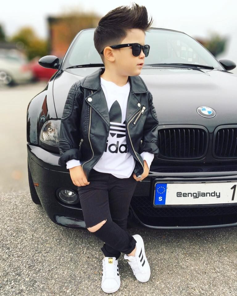 Women Shoes on Twitter. Toddler AdidasAdidas BabyAdidas KidsChildren  Hairstyles ...