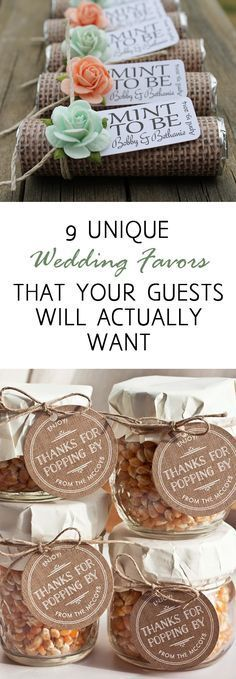 Wedding favors wedding favor ideas diy wedding favors popular pin wedding favors wedding favor ideas diy wedding favors popular pin diy wedding solutioingenieria Choice Image