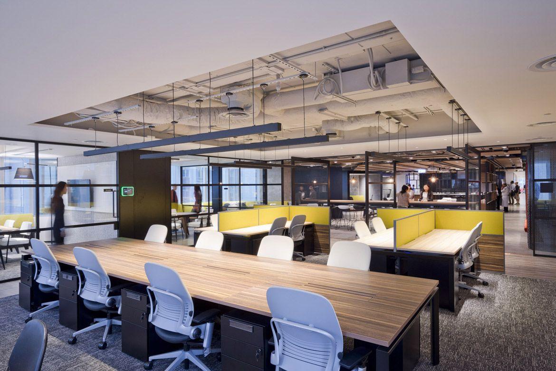 offices interior design office interiors workspaces