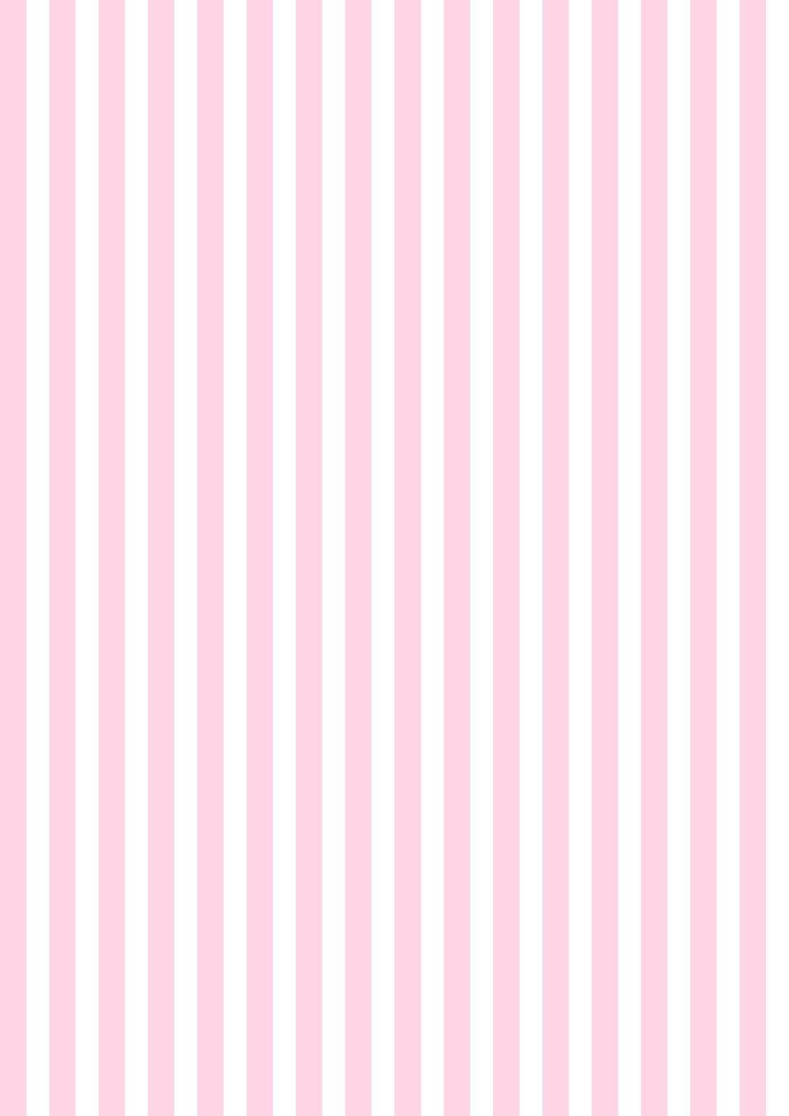 24 Pretty Photo Of Scrapbook Aesthetic Wallpaper Scrapbook Aesthetic Wallpaper Free Digital Striped Scrapbooki Pink Wallpaper Scrapbook Paper Cute Wallpapers Aesthetic pink and white grid wallpaper