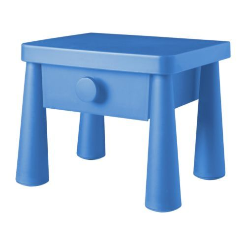 Us Furniture And Home Furnishings Ikea Nightstand