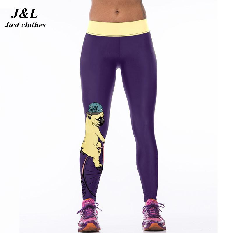 Item Type: Leggings Gender: Women Thickness: Standard Waist Type: Mid Brand Name: JLZLSHONGLE Materi...