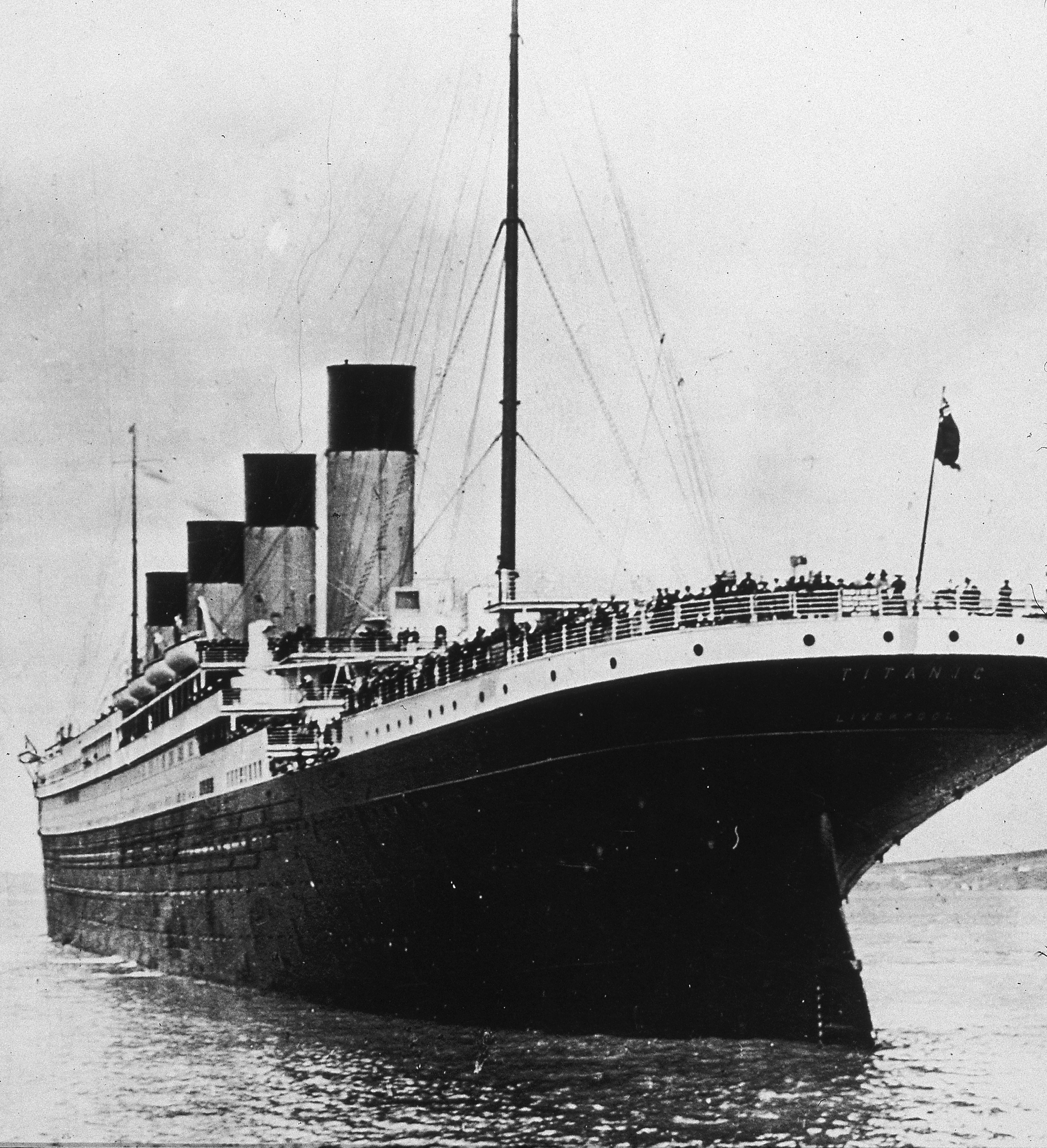 Forum on this topic: 20Facts About Titanic That Make UsDiscover New , 20facts-about-titanic-that-make-usdiscover-new/