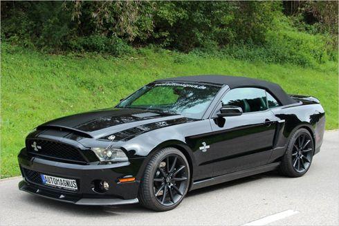Shelby Mustang Gt Super Snake Black Xmjxwdp Fewmo Com Cool Car