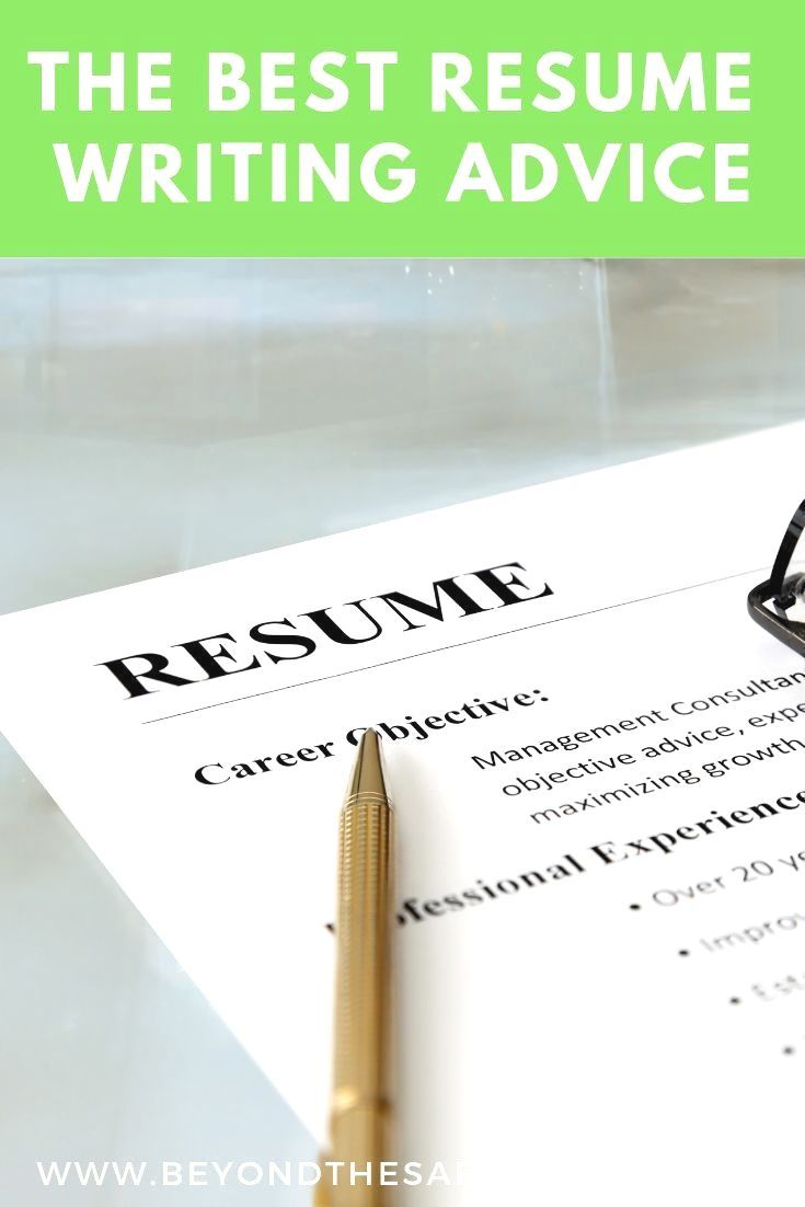Improve Your Resume Quickly With These 5 Brilliant Tips - Resume tips, Resume advice, Resume, Best resume, Professional resume writers, Resume writing - Here are 5 simple ways to improve your resume  These are strategies to help you show up as your best self and better your chances of getting an interview