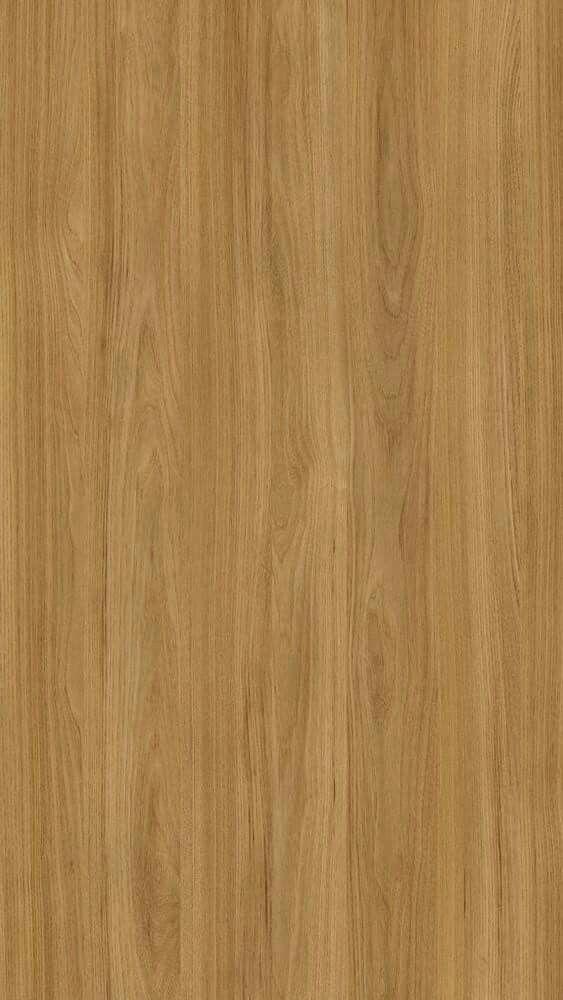 Teksura 1 Wood Texture Wood Texture Background Veneer Texture