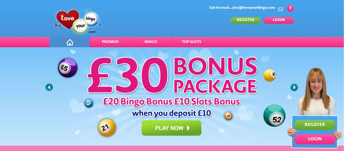 What Is Actually The Bingo Sites Free Spins No Deposit