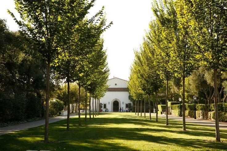 Scripps College Claremont California United States Claremont