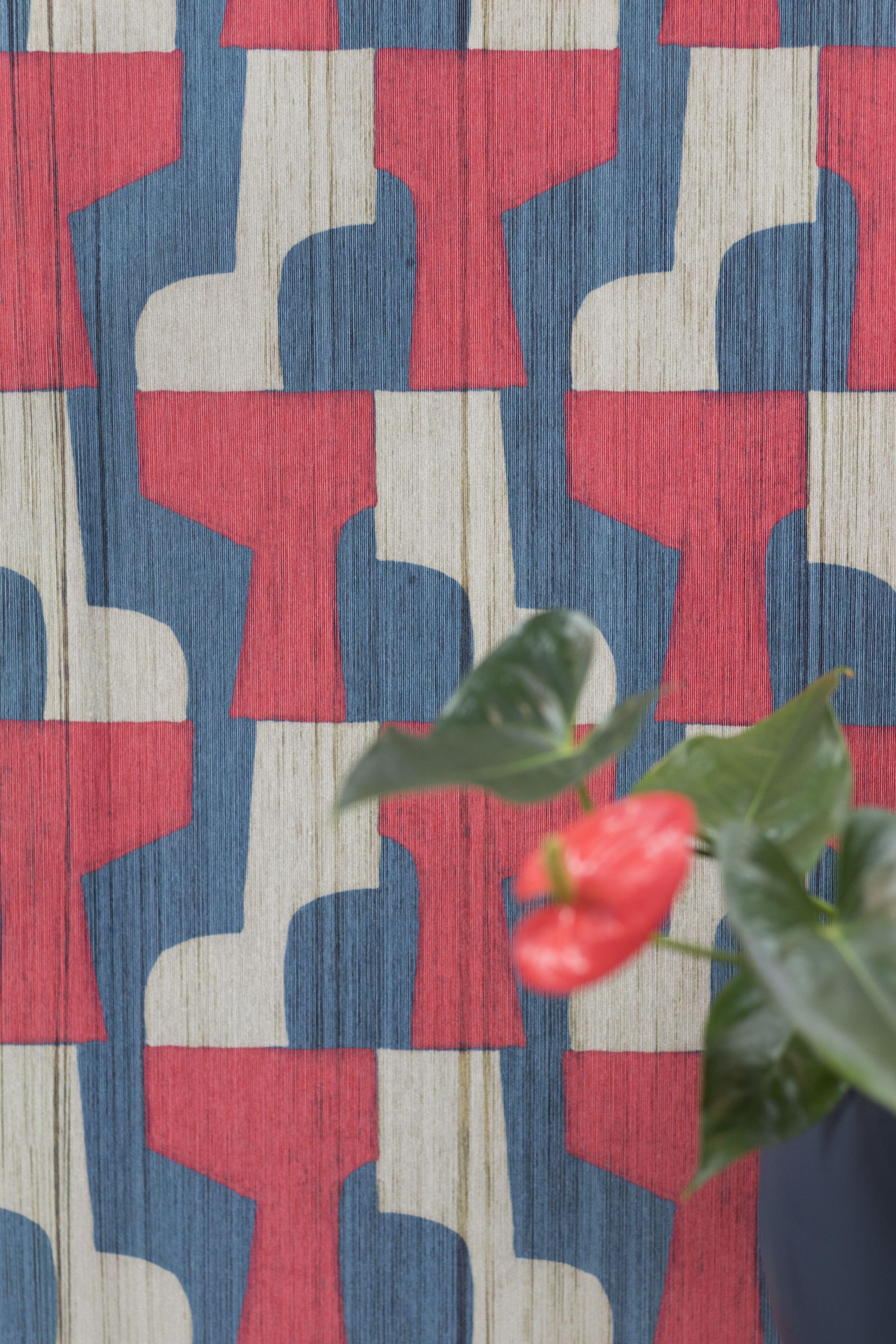 Orla Kiely Orla kiely, Print patterns, Home gifts